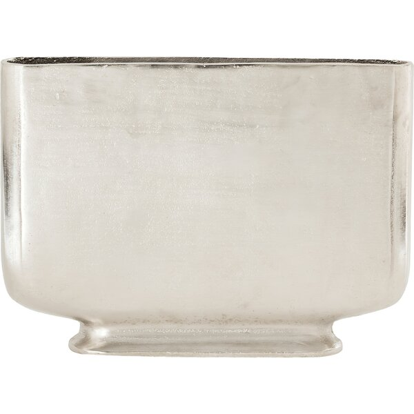Toccoa Table Vase by Ophelia & Co.