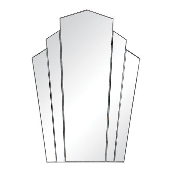 ESTO 764116 VARIO Home Led 6W 600lm Leuchtenkopf Strahler Spot Basic System