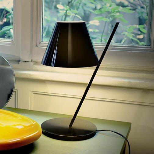 La Petite 37'' Table Lamp by Artemide