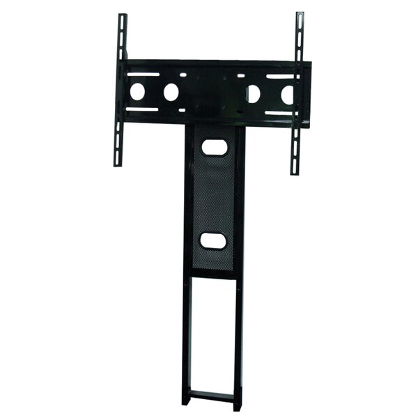 Tilt/Swivel Wall Mount for up to 55 Screens by Avista USA