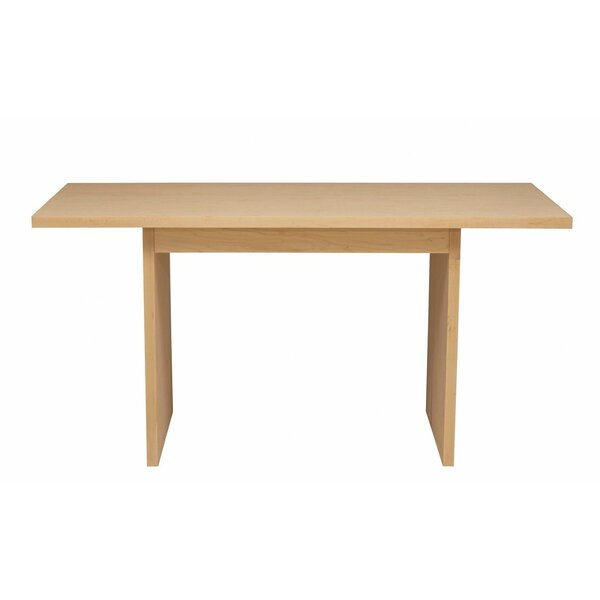 Kadon Dining Table by Orren Ellis