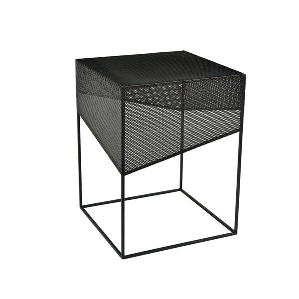 Molesley End Table By Wrought Studio
