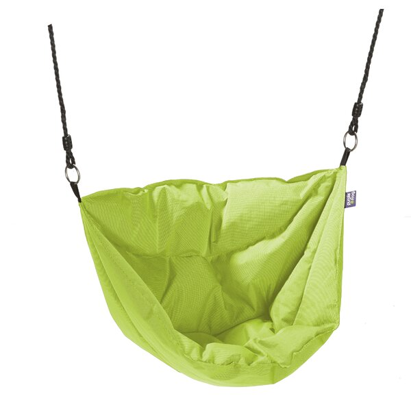 Moonboat Chair Hammock by Purple Frog
