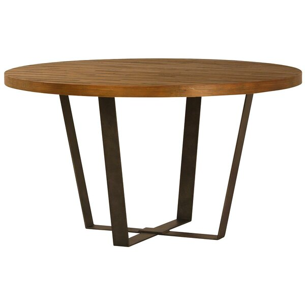 Dalke Dining Table by George Oliver