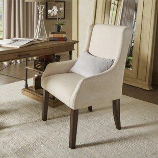 Tinley Armchair