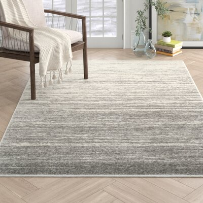 4 X 6 Gray Amp Silver Rugs You Ll Love In 2019 Wayfair