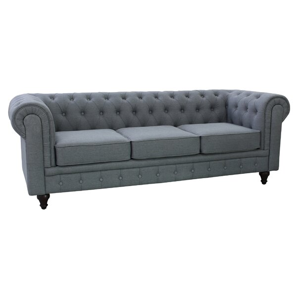 Special Saving Mayview Sofa by House of Hampton by House of Hampton