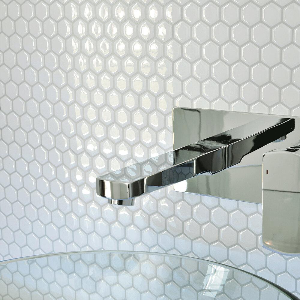 Smart Tiles | Wayfair