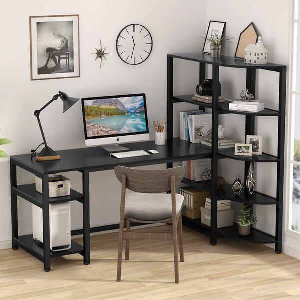 Carpentier Desk
