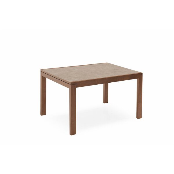Luis Extendable Dining Table by Ebern Designs
