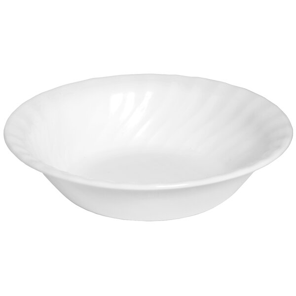 Vive 18 oz. Sculptured Soup/Cereal Bowl (Set of 6) by Corelle