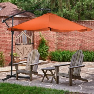 Save to Idea Board & Hampton Bay Patio Umbrella | Wayfair