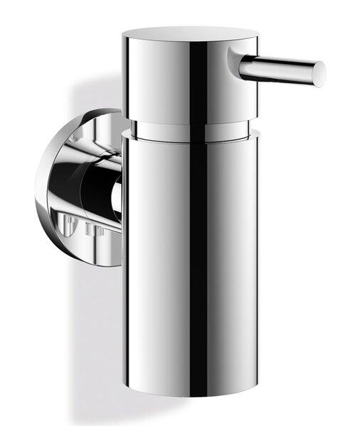 Tico Wall Mount Soap Dispenser by ZACK