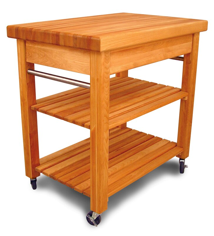 catskill craftsmen french country kitchen island with