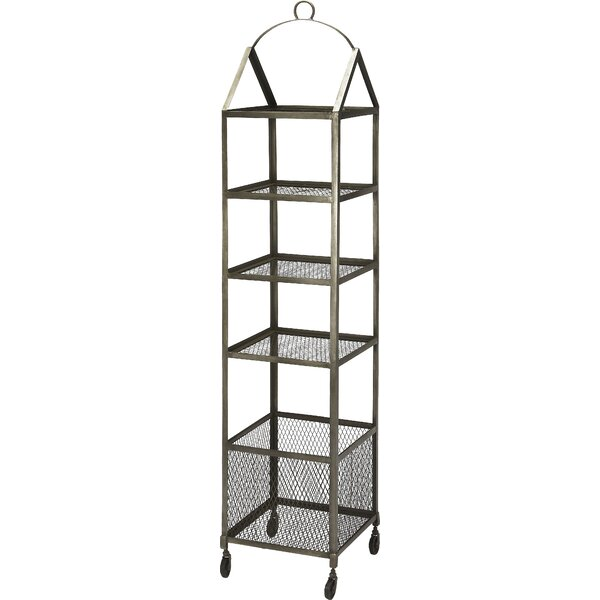 Plant Stand by Wildon Home ®