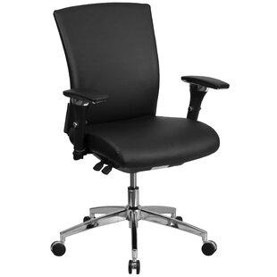 Loughran Task Chair