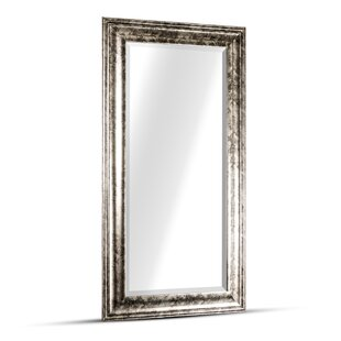 Bloomsbury Market Hugo Accent Mirror