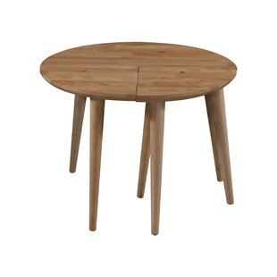 Lakendra Coffee Table
