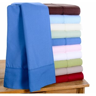 Reviews 4 Piece Beauty Sleep Sheet Set By Hotel New York