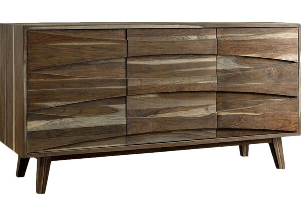 Manchester Sideboard By Foundry Select by Foundry Select Cheap