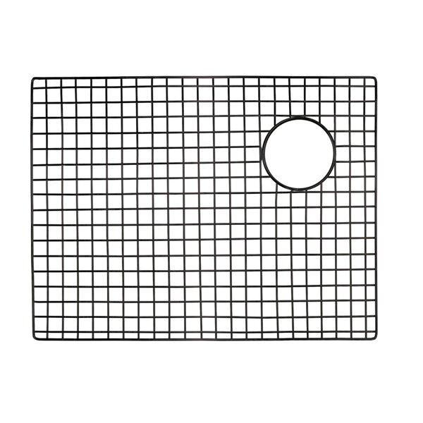 Sink 23 x 17 Sink Grid by Native Trails, Inc.