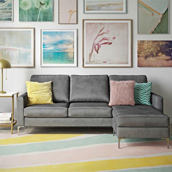 Novogratz Living Room Furniture Sale3