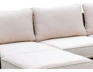 Good Outdoor Sofa Cushion