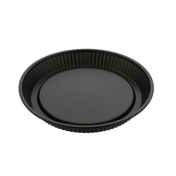 La Patisserie Non-Stick Round Flan/Tart Pan by Ballarini