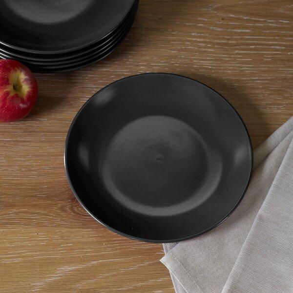 Alsen Salad Plates (Set of 6) by Birch Lane™