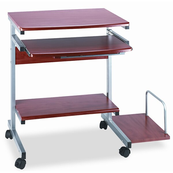 Eastwinds Moblie AV Cart by Mayline Group