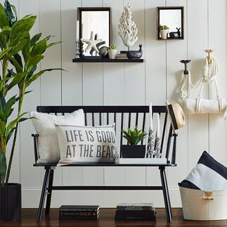 Merveilleux Accent Furniture