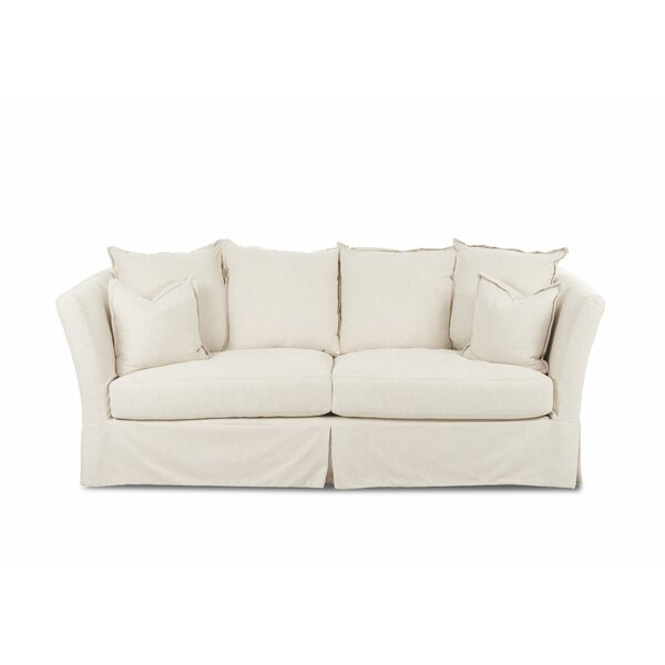 Tidewood Sofa by Rosecliff Heights
