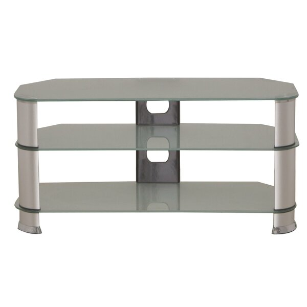 Castleridge TV Stand For TVs Up To 43