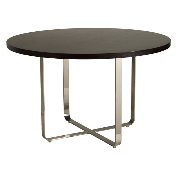 Artesia Dining Table by Allan Copley Designs