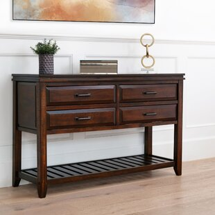 Sartell Console Table