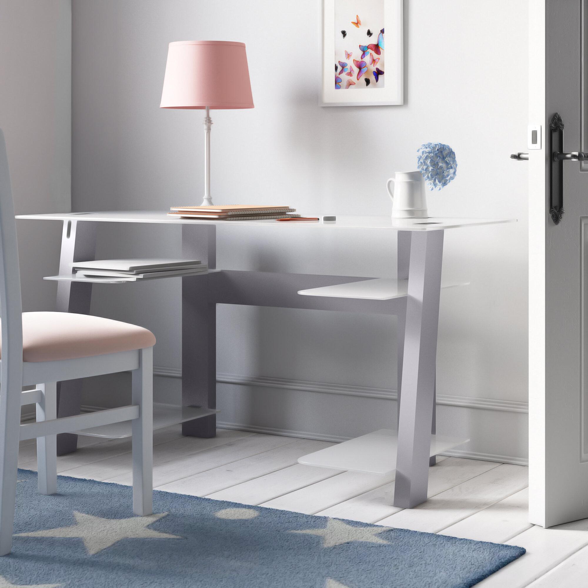 Schreibtisch Ins Wohnzimmer Integrieren – Caseconrad