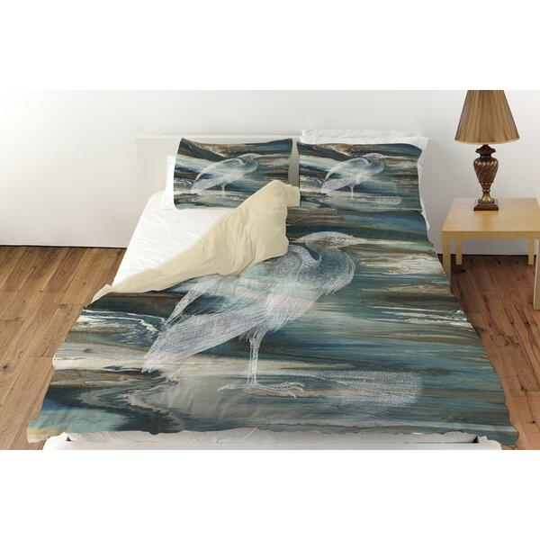Crissyfield Duvet Cover Collection
