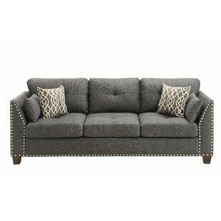 Dunsmuir Sofa