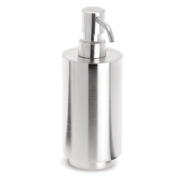 Primo Soap Dispenser by Blomus