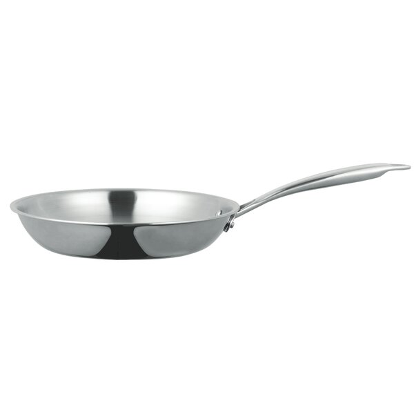 Super Elite Frying Pan by Cuisinox