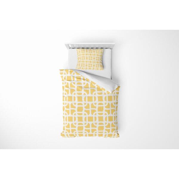 Snaresbrook Comforter Set