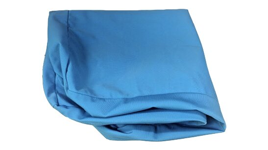 Zoola Standard Outdoor Friendly Bean Bag Cover By Yogibo
