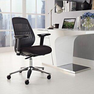 Reveal Ergonomic Task Chair