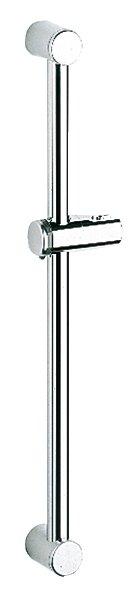 Relexa Plus 24 Shower Bar by Grohe