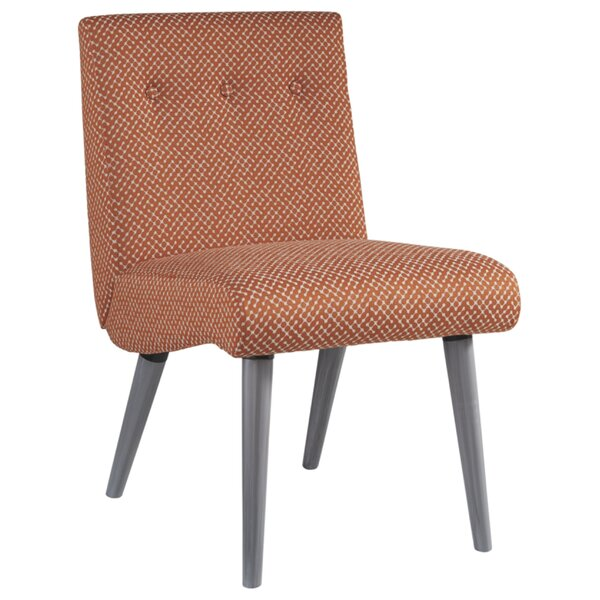 Maven Side Chair by Wrought Studio