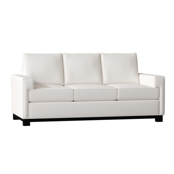 Awesome Harrison Grace Sofa by Poshbin by Poshbin