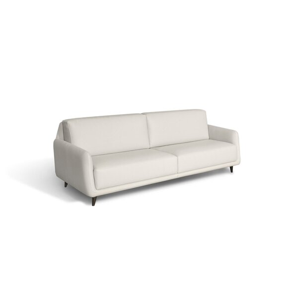 Cute Lasley Leather Sofa New Seasonal Sales are Here! 40% Off
