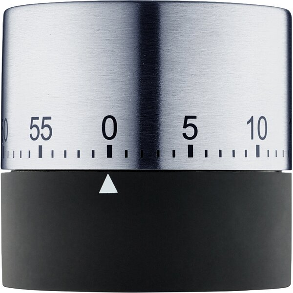 Puncto Timer by Blomus