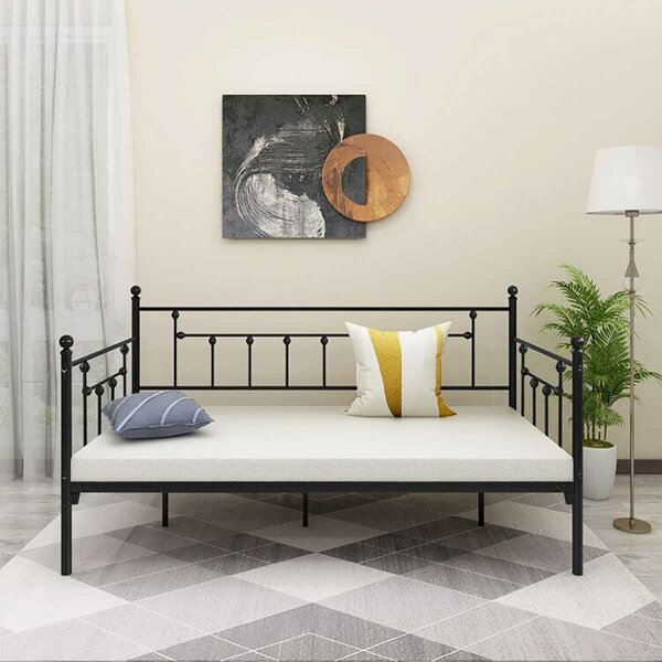 Bruceville Twin Daybed by Ebern Designs Ebern Designs