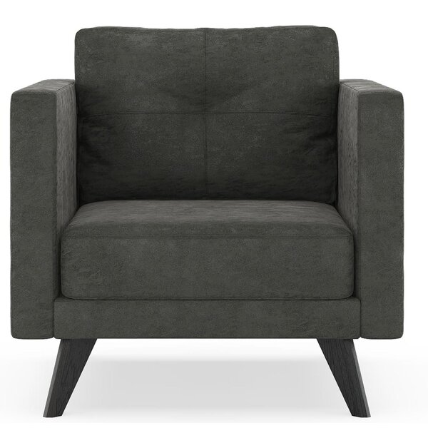 Crimmins Armchair by Foundry Select